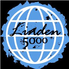 Linden5000