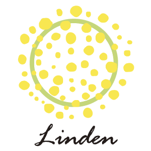 株式会社Linden